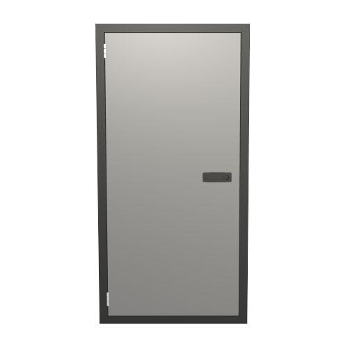 Locker 486x324x972  sc 1 st  Modul-System & Lockers and doors